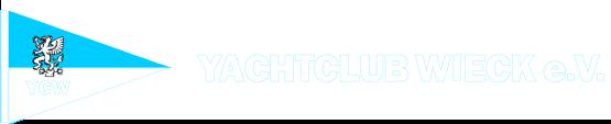 Yachtclub Wieck e.V.
